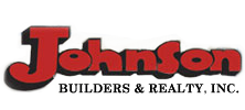 Johnson Builders & Realty, Inc.